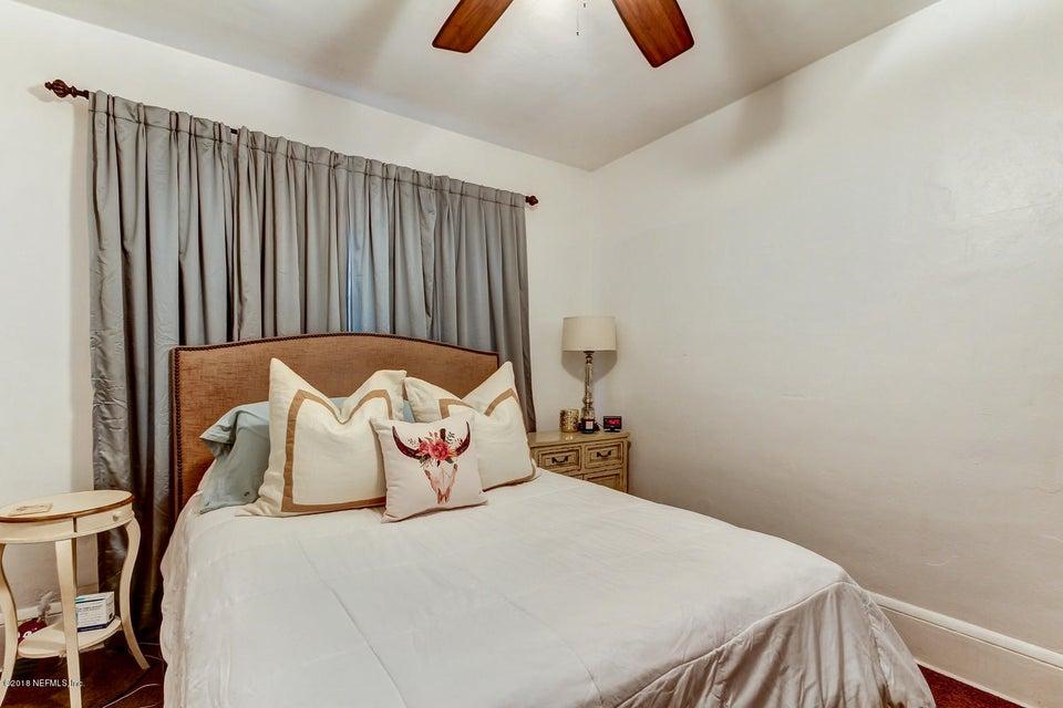 2218 HERSCHEL,JACKSONVILLE,FLORIDA 32204,6 Bedrooms Bedrooms,2 BathroomsBathrooms,Multi family,HERSCHEL,923913