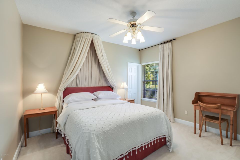 412 MILL VIEW, PONTE VEDRA BEACH, FLORIDA 32082, 5 Bedrooms Bedrooms, ,5 BathroomsBathrooms,Residential - single family,For sale,MILL VIEW,924197