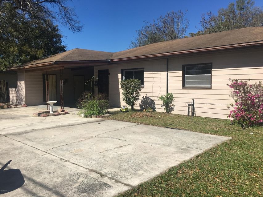 7015 KING ARTHUR, JACKSONVILLE, FLORIDA 32211, 4 Bedrooms Bedrooms, ,2 BathroomsBathrooms,Residential - single family,For sale,KING ARTHUR,923506