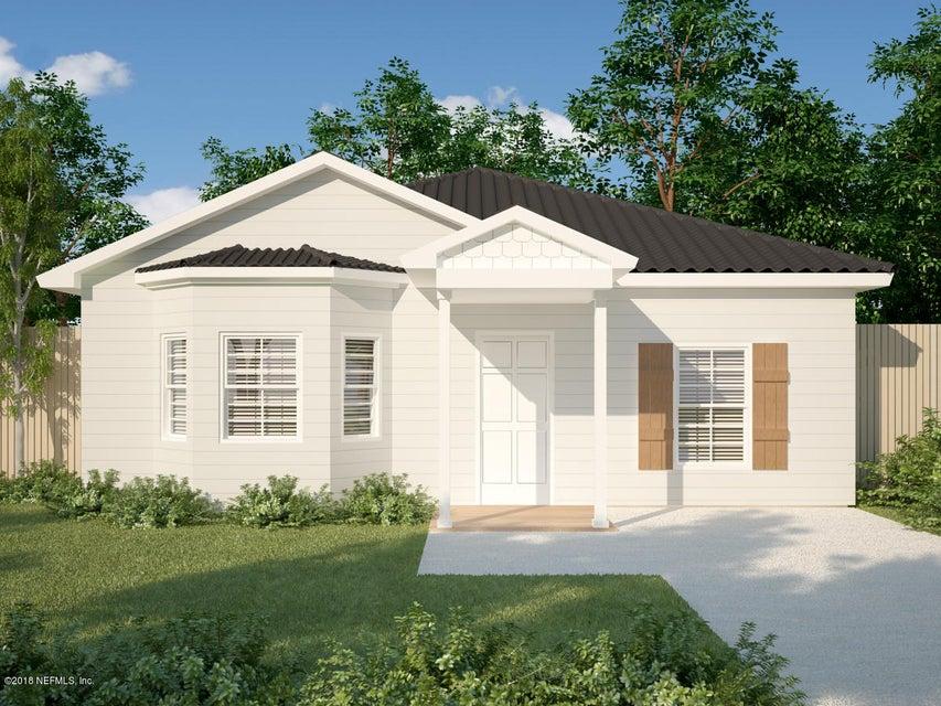 4046 GRANT,JACKSONVILLE,FLORIDA 32207,12 Bedrooms Bedrooms,8 BathroomsBathrooms,Commercial,GRANT,924107