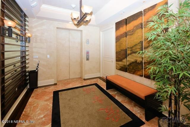 28 PORTO MAR, PALM COAST, FLORIDA 32137, 4 Bedrooms Bedrooms, ,4 BathroomsBathrooms,Residential - condos/townhomes,For sale,PORTO MAR,924158
