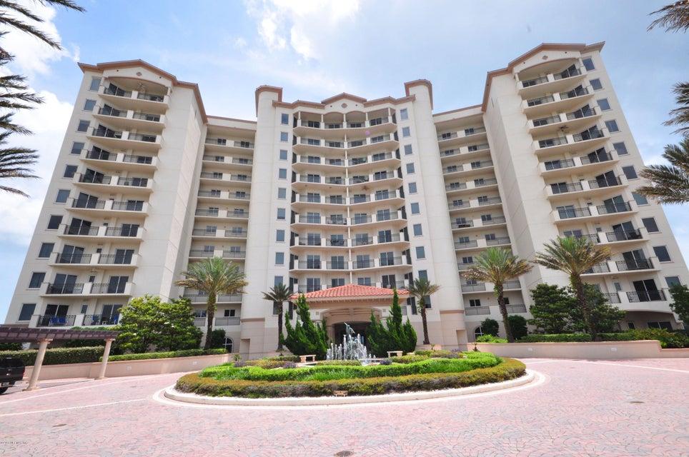 85 AVENUE DE LA MER, PALM COAST, FLORIDA 32137, 3 Bedrooms Bedrooms, ,2 BathroomsBathrooms,Residential - condos/townhomes,For sale,AVENUE DE LA MER,924356