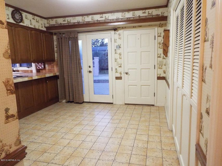117 RIVER, SATSUMA, FLORIDA 32189, 3 Bedrooms Bedrooms, ,2 BathroomsBathrooms,Residential - single family,For sale,RIVER,924360