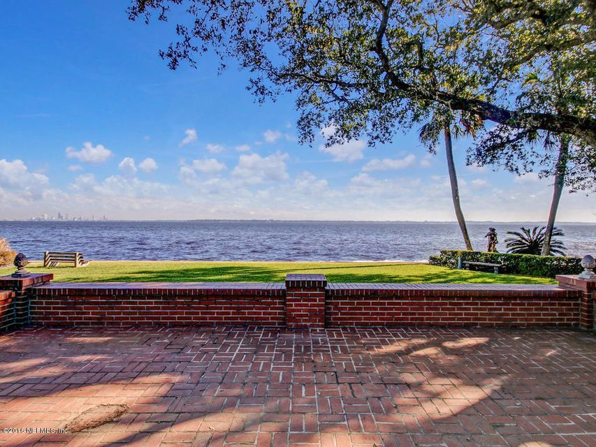 5125 YACHT CLUB, JACKSONVILLE, FLORIDA 32210, 6 Bedrooms Bedrooms, ,4 BathroomsBathrooms,Residential - single family,For sale,YACHT CLUB,924597