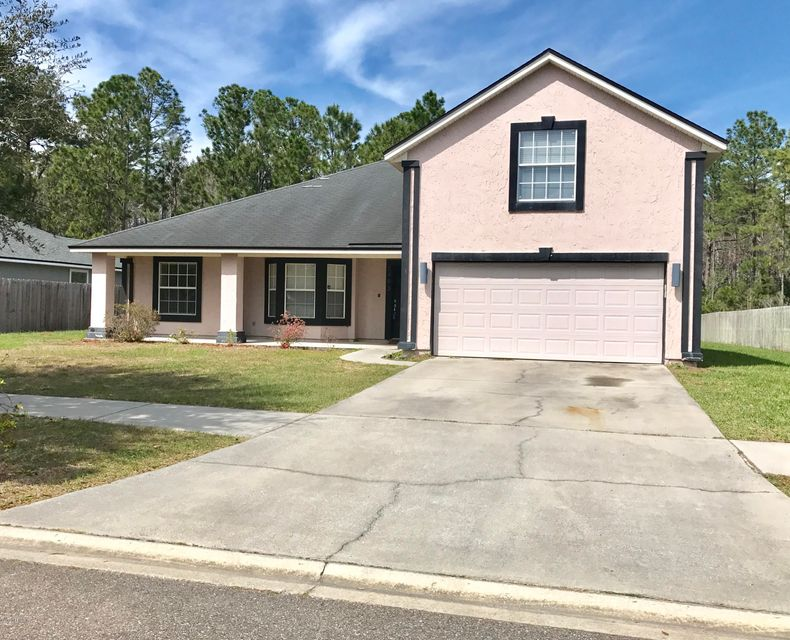 Middleburg, FL 5 Bedroom Home For Sale