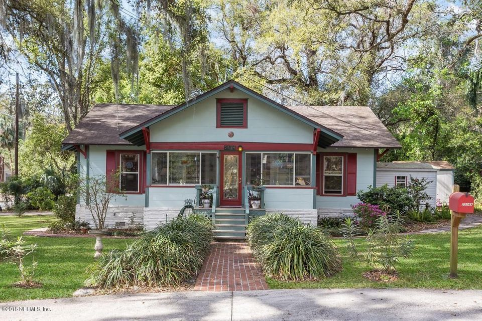 2514 ALGONQUIN,JACKSONVILLE,FLORIDA 32210,4 Bedrooms Bedrooms,3 BathroomsBathrooms,Commercial,ALGONQUIN,923563