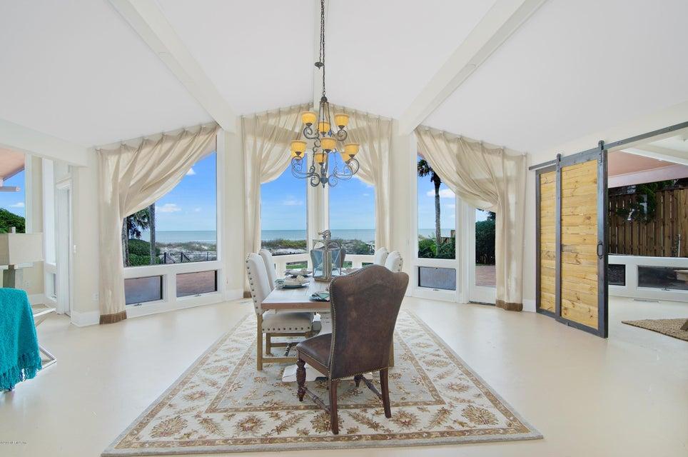 1875 BEACH, ATLANTIC BEACH, FLORIDA 32233, 4 Bedrooms Bedrooms, ,3 BathroomsBathrooms,Residential - single family,For sale,BEACH,925069