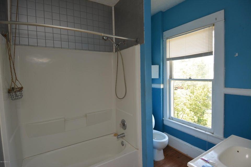 2678 POST,JACKSONVILLE,FLORIDA 32204,5 Bedrooms Bedrooms,3 BathroomsBathrooms,Multi family,POST,923507