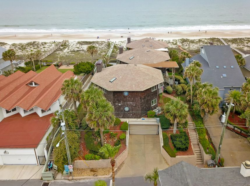 1857 BEACH, ATLANTIC BEACH, FLORIDA 32233, 3 Bedrooms Bedrooms, ,3 BathroomsBathrooms,Residential - condos/townhomes,For sale,BEACH,925488