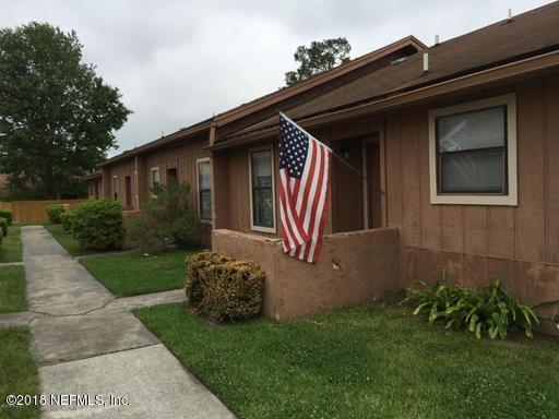 1330 JEFFERSON,ORANGE PARK,FLORIDA 32065,8 Bedrooms Bedrooms,8 BathroomsBathrooms,Commercial,JEFFERSON,925553