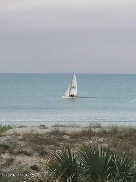 630 OCEAN FRONT,NEPTUNE BEACH,FLORIDA 32266,Vacant land,OCEAN FRONT,925619