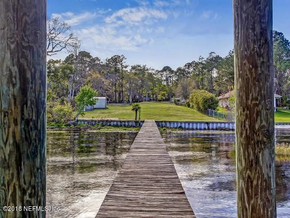 204 LAKE,FLORAHOME,FLORIDA 32140,Vacant land,LAKE,926039