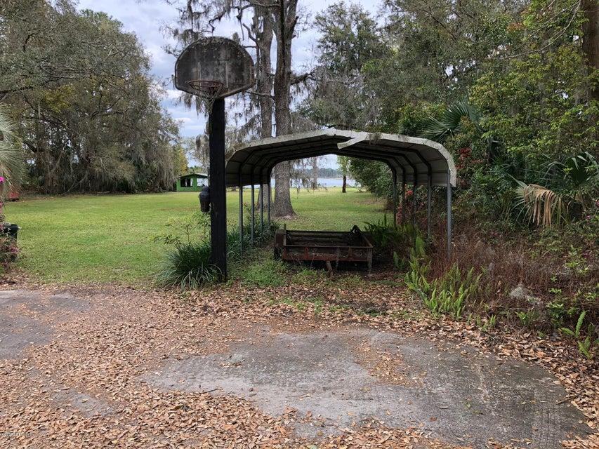 9507 CARBONDALE,JACKSONVILLE,FLORIDA 32208,Vacant land,CARBONDALE,925714
