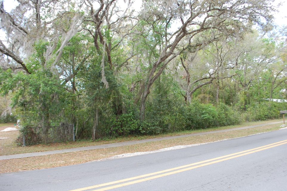 425 Nightingale,KEYSTONE HEIGHTS,FLORIDA 32656,Vacant land,Nightingale,925727