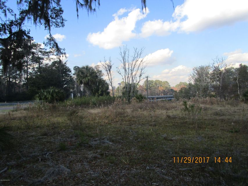 US HWY 1 & LAKE HAMPTON ROAD,HILLIARD,FLORIDA 32046,Vacant land,US HWY 1 & LAKE HAMPTON ROAD,925758
