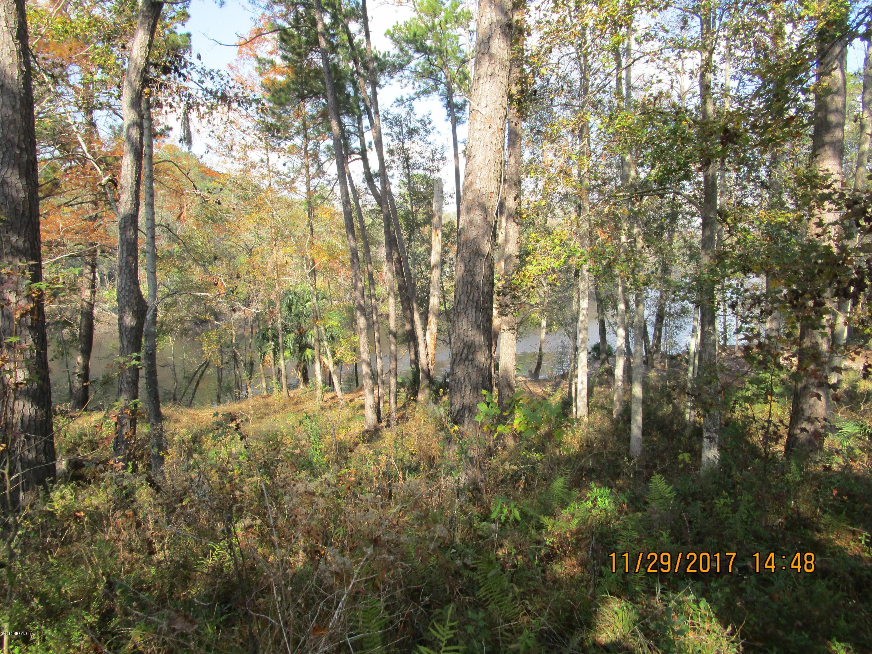 US HWY 1 & LAKE HAMPTON ROAD,HILLIARD,FLORIDA 32046,Vacant land,US HWY 1 & LAKE HAMPTON ROAD,925758
