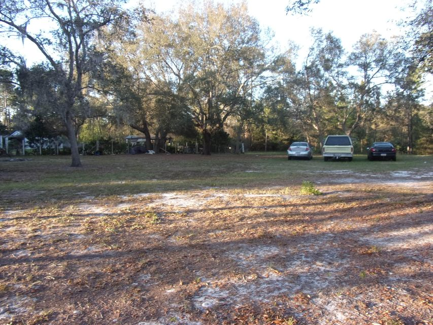 102 LAKE SHORE,CRESCENT CITY,FLORIDA 32112,Vacant land,LAKE SHORE,925767