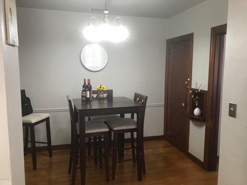 1103 CHERRY,JACKSONVILLE,FLORIDA 32205,8 Bedrooms Bedrooms,8 BathroomsBathrooms,Multi family,CHERRY,923481