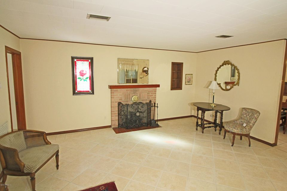 1240 LAWRENCE, KEYSTONE HEIGHTS, FLORIDA 32656, 3 Bedrooms Bedrooms, ,3 BathroomsBathrooms,Residential - single family,For sale,LAWRENCE,922538