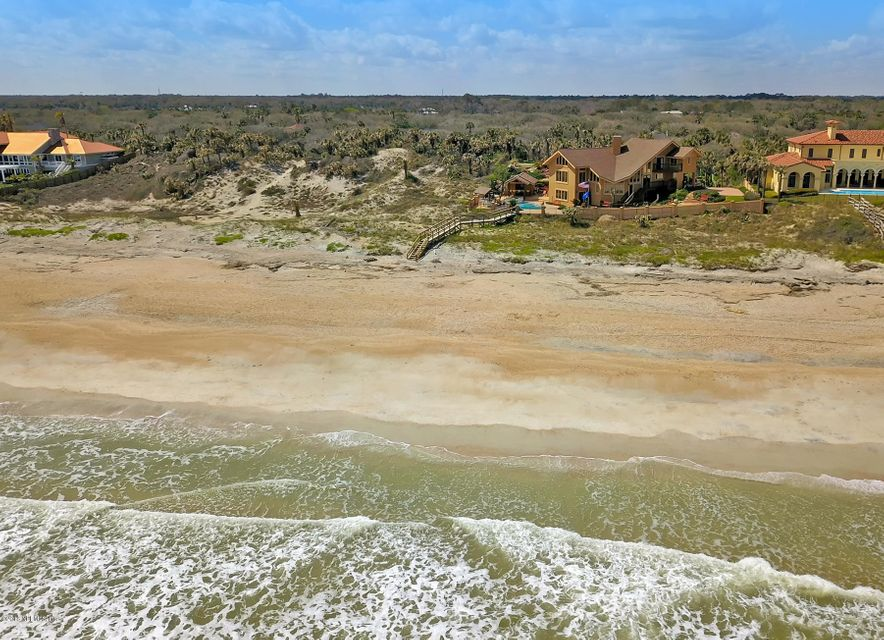 1123 PONTE VEDRA BLVD PONTE VEDRA BEACH - 7