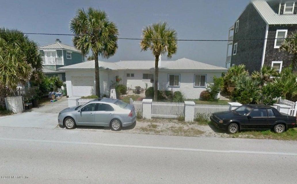 2923 PONTE VEDRA,PONTE VEDRA BEACH,FLORIDA 32082,Vacant land,PONTE VEDRA,925978