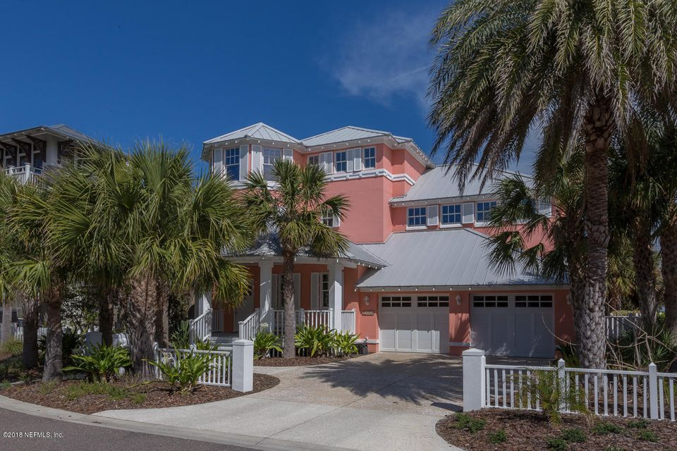 692 Ocean Palm Way
