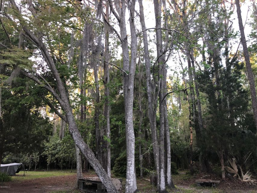 369-373 RIVER,EAST PALATKA,FLORIDA 32131,Vacant land,RIVER,926085