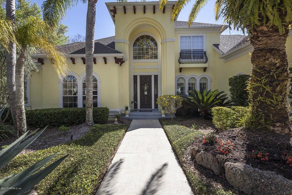 316 ROYAL TERN, PONTE VEDRA BEACH, FLORIDA 32082, 4 Bedrooms Bedrooms, ,5 BathroomsBathrooms,Residential - single family,For sale,ROYAL TERN,926360