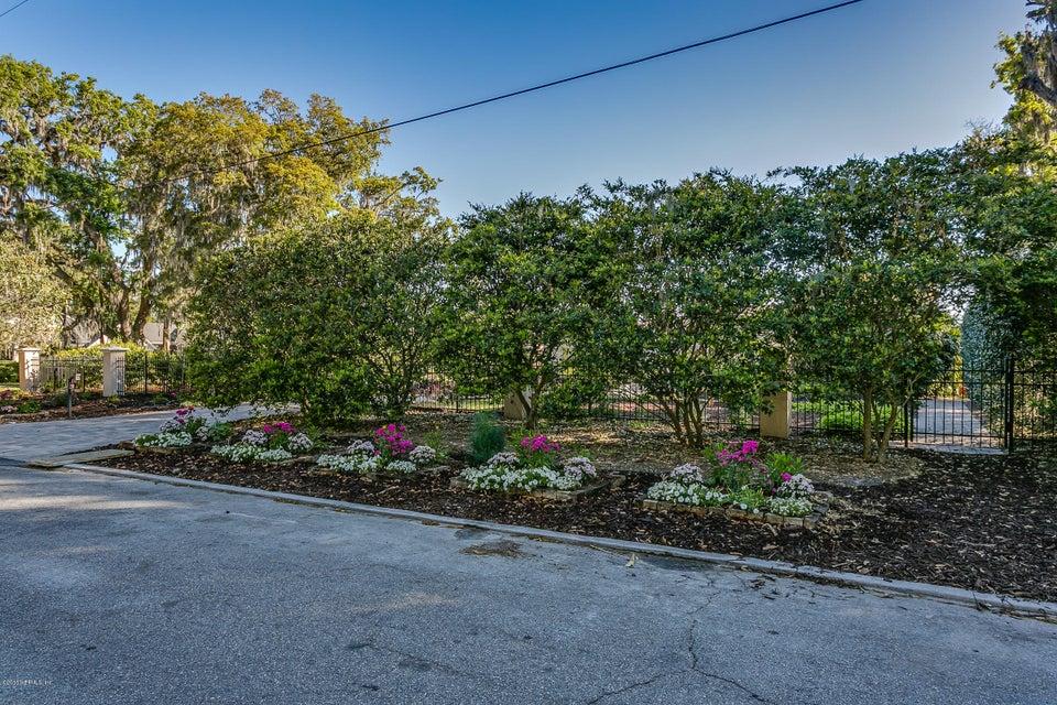 4231 Magnolia Rd