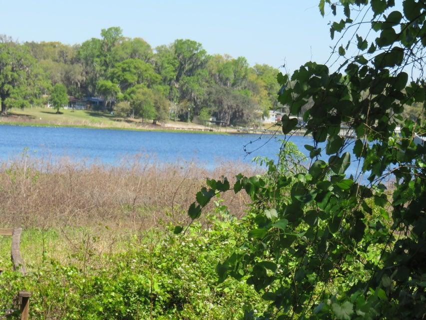 164 LITTLE ORANGE LAKE,HAWTHORNE,FLORIDA 32640,Vacant land,LITTLE ORANGE LAKE,926438