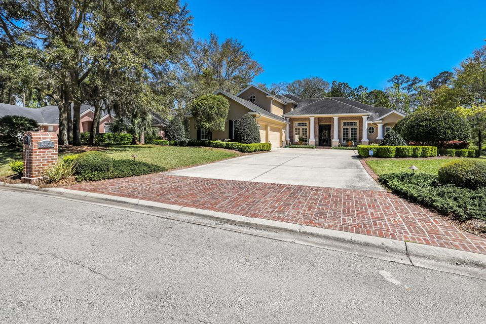 4467 SWILCAN BRIDGE, JACKSONVILLE, FLORIDA 32224, 4 Bedrooms Bedrooms, ,4 BathroomsBathrooms,Residential - single family,For sale,SWILCAN BRIDGE,926632