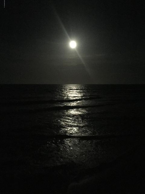 2857 PONTE VEDRA BLVD PONTE VEDRA BEACH - 5