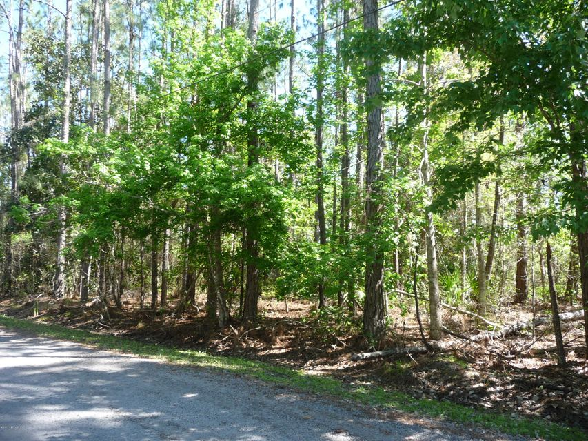 OLD SPANISH BLUFF,EAST PALATKA,FLORIDA 32131,Vacant land,OLD SPANISH BLUFF,926988