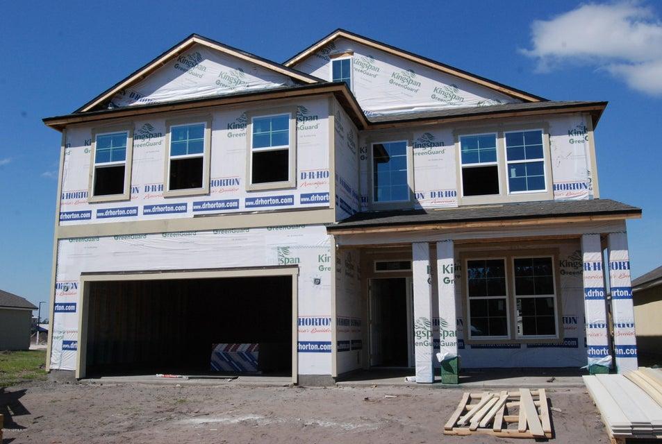 10085 ANDEAN FOX, JACKSONVILLE, FLORIDA 32222, 5 Bedrooms Bedrooms, ,3 BathroomsBathrooms,Residential - single family,For sale,ANDEAN FOX,921981