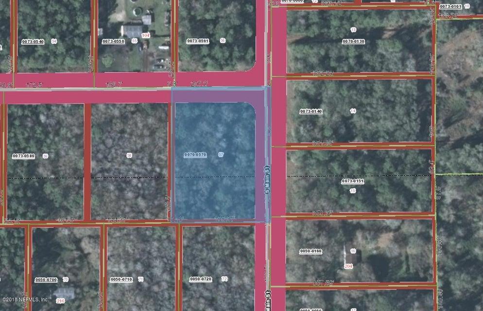 000 MAIN, PALATKA, FLORIDA 32177, ,Vacant land,For sale,MAIN,926769