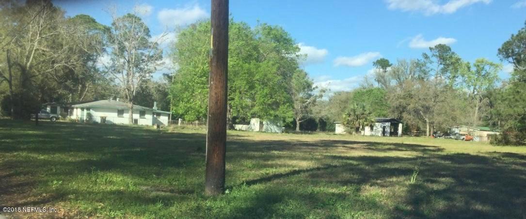 JACKSON,JACKSONVILLE,FLORIDA 32220,Vacant land,JACKSON,926858