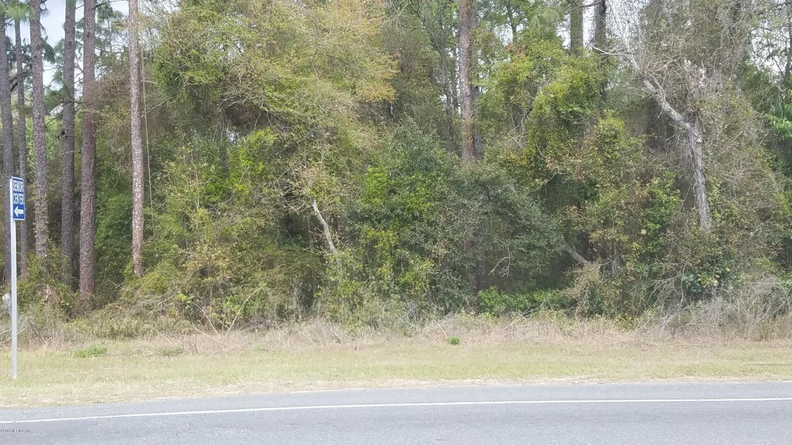 7464 STATE ROAD 21,KEYSTONE HEIGHTS,FLORIDA 32656,Vacant land,STATE ROAD 21,926986