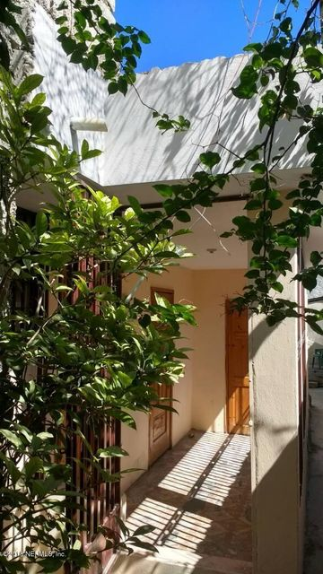 87 IMPASSE LUBIN, MAHOTIERE 85, CARREFOUR, N/A HT6133, 3 Bedrooms Bedrooms, ,1 BathroomBathrooms,Residential - single family,For sale,IMPASSE LUBIN, MAHOTIERE 85,927810