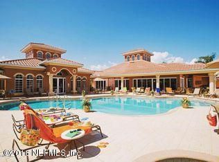 165  LATERRA LINKS CIR  201, World Golf Village in ST. JOHNS County, FL 32092 Home for Sale