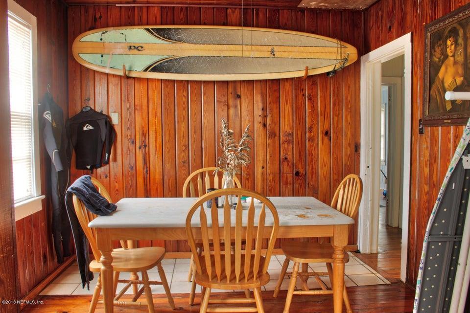 232 OLEANDER,NEPTUNE BEACH,FLORIDA 32266,4 Bedrooms Bedrooms,3 BathroomsBathrooms,Multi family,OLEANDER,927723