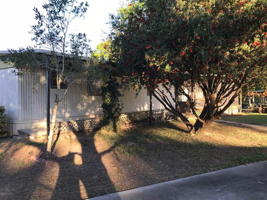 156 SMITH, SATSUMA, FLORIDA 32189, 2 Bedrooms Bedrooms, ,2 BathroomsBathrooms,Residential - mobile home,For sale,SMITH,928720
