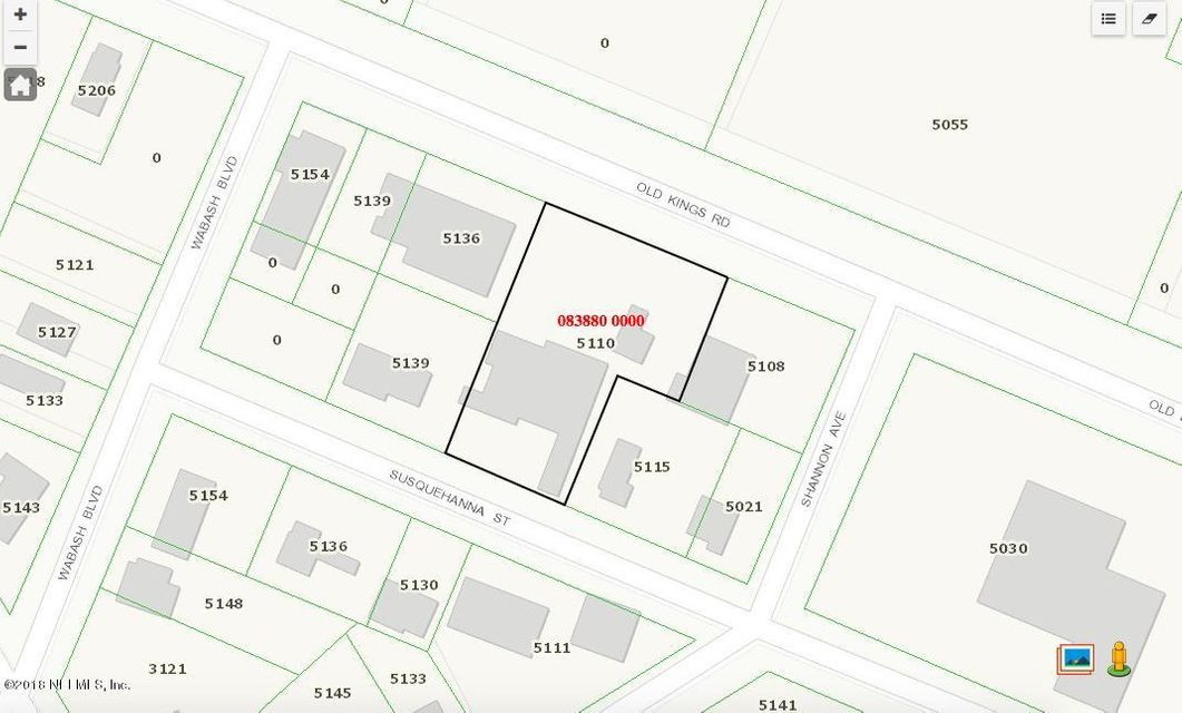 32254 Zip Code Map.Oakleaf Plantation Homes For Sale Orange Park Green Cove Springs
