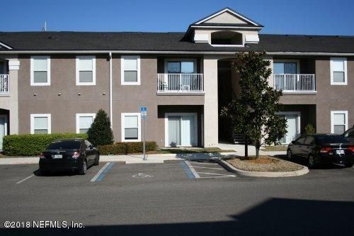 1465 MANOTAK POINT,JACKSONVILLE,FLORIDA 32210,3 Bedrooms Bedrooms,2 BathroomsBathrooms,Commercial,MANOTAK POINT,928309