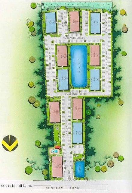 9555 ARMELLE,JACKSONVILLE,FLORIDA 32257,2 Bedrooms Bedrooms,2 BathroomsBathrooms,Commercial,ARMELLE,928310