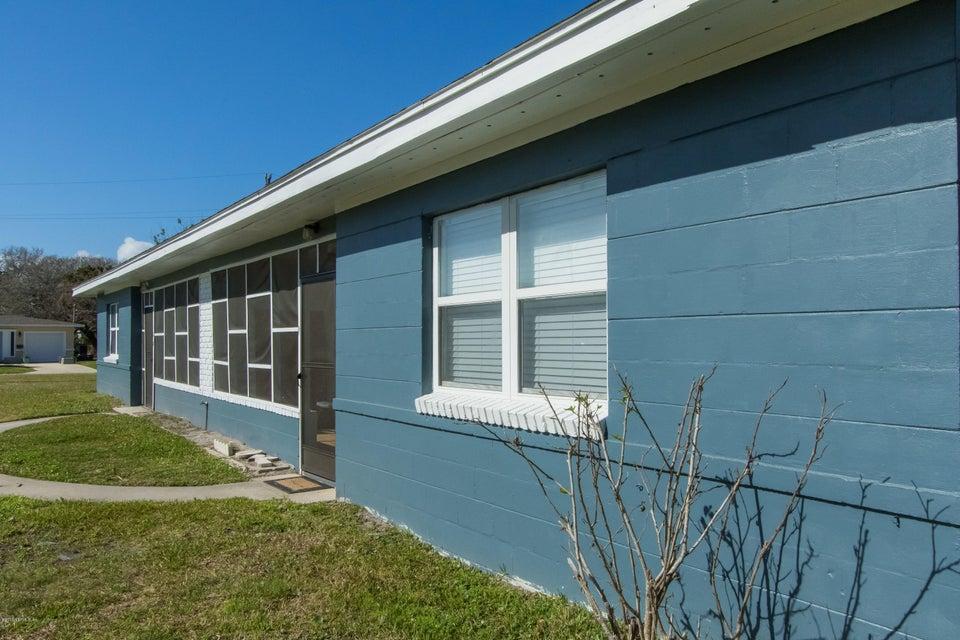 2 MURAT,ST AUGUSTINE,FLORIDA 32080,2 Bedrooms Bedrooms,1 BathroomBathrooms,Commercial,MURAT,928456