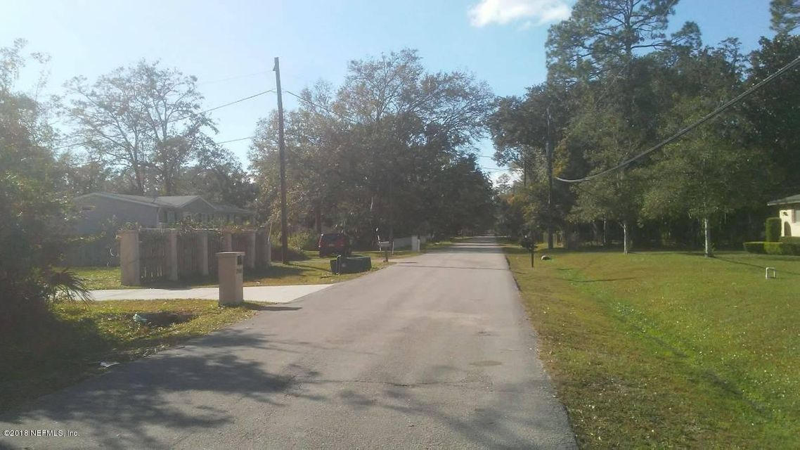 7902 MULHALL,JACKSONVILLE,FLORIDA 32216,12 Bedrooms Bedrooms,8 BathroomsBathrooms,Commercial,MULHALL,928855