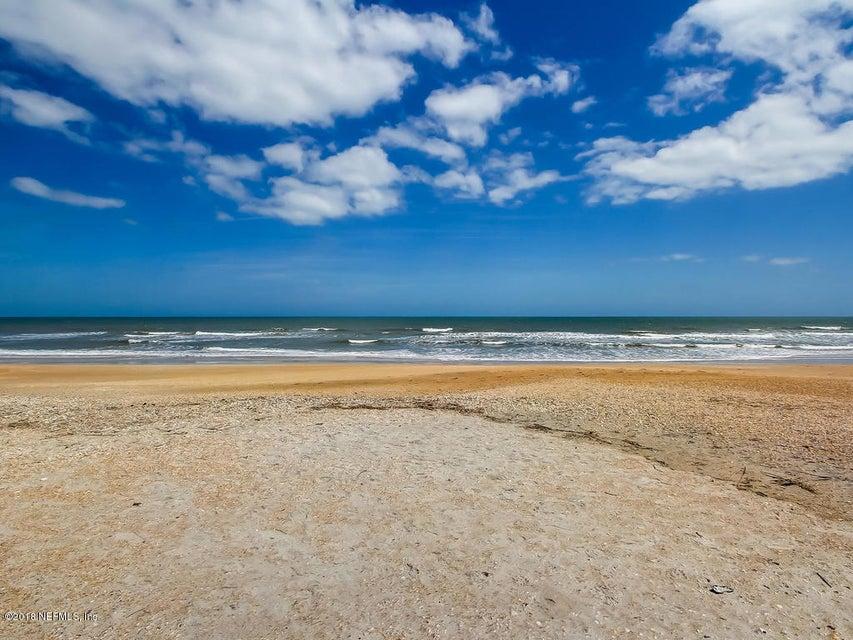 1197 PONTE VEDRA BLVD PONTE VEDRA BEACH - 123