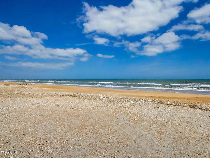 1197 PONTE VEDRA BLVD PONTE VEDRA BEACH - 105