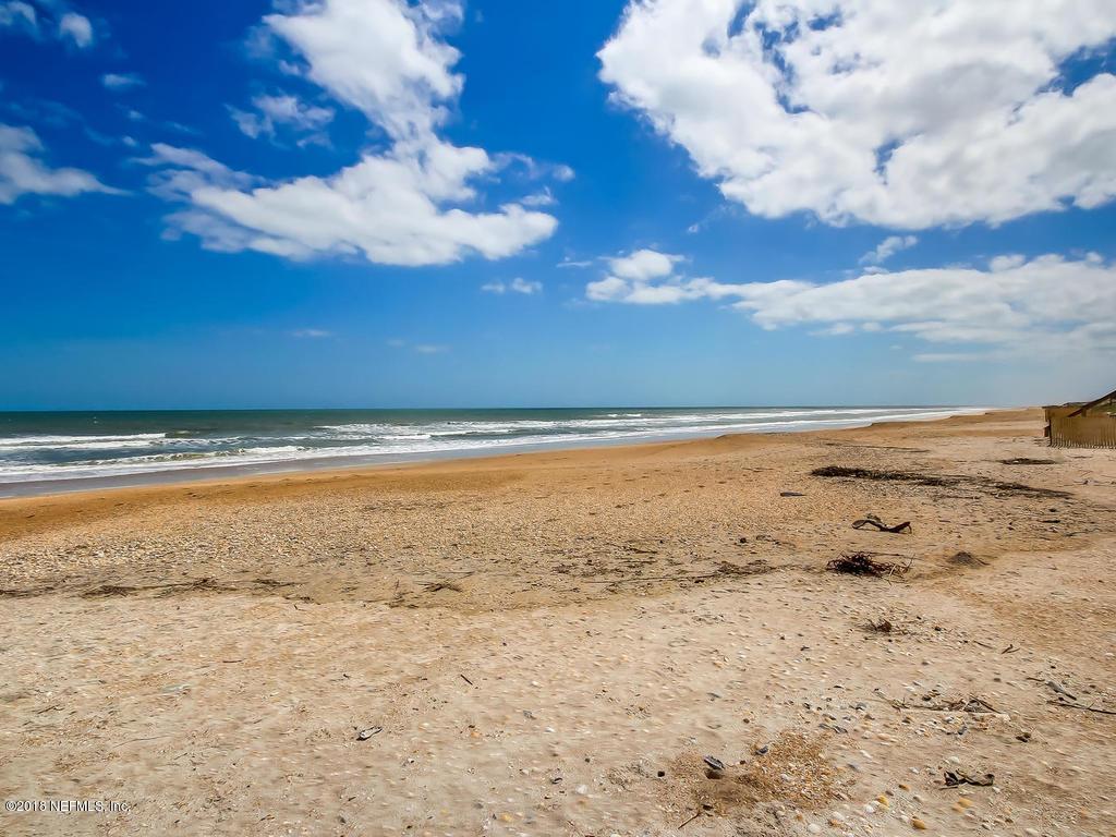 1197 PONTE VEDRA BLVD PONTE VEDRA BEACH - 106