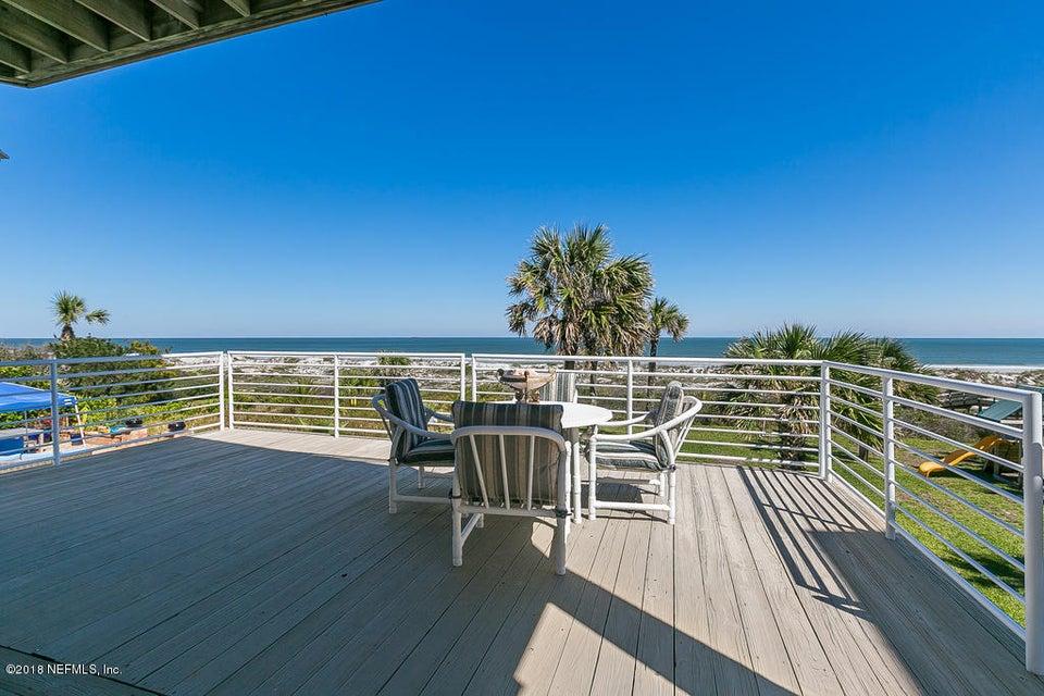 2293 OCEANSIDE, ATLANTIC BEACH, FLORIDA 32233, 3 Bedrooms Bedrooms, ,3 BathroomsBathrooms,Residential - single family,For sale,OCEANSIDE,928873